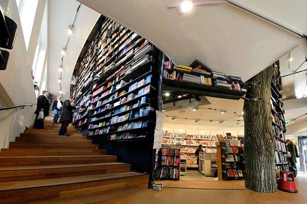 abc 20 كتاب فروشي زيباي دنيا