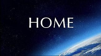 مستند فوق العاده زیبای خانه - Home مستند کره ی زمین خانه