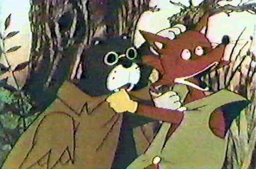 pinocchio-katerfuchs