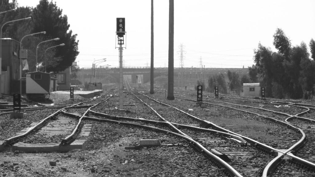 robatkarim-station
