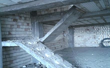 مراحل ساختن ساختمان – پایگاه علمی مقالات سعید سانمراحل ساختن ساختمان: