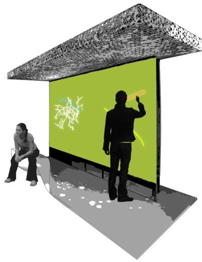 دانلود پایان نامه رساله طراحی گذرگاه مکث در دل طبیعت معماری محیطی معماری اقلیمی معماری ارگانیک مبلمان شهری لوتک گذرگاه طبیعت اکولوژیک اکوتک