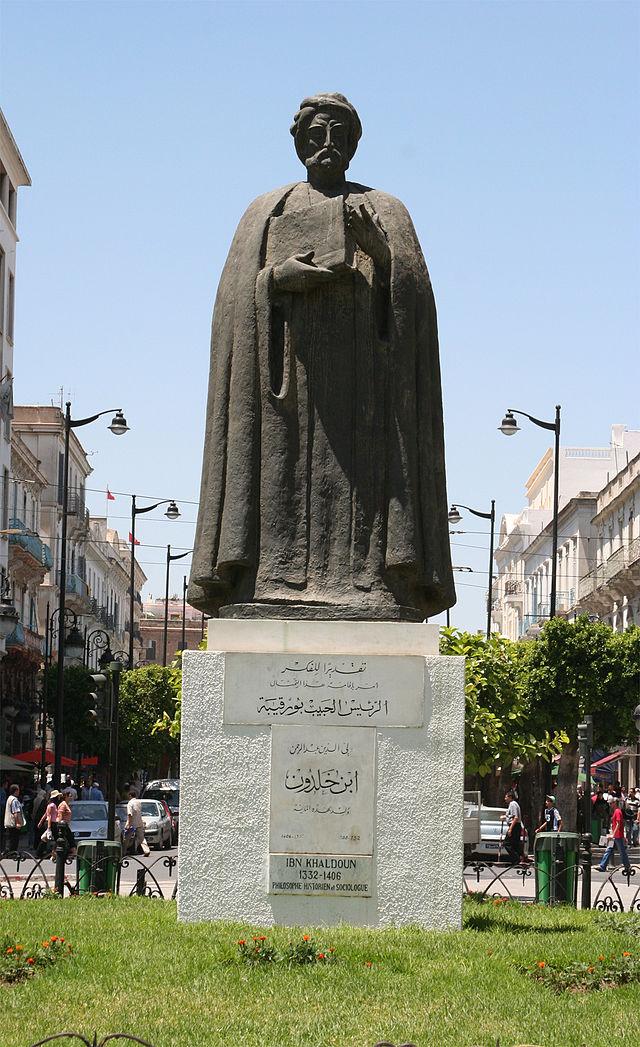 640px-Ibn_Khaldoun-Kassus