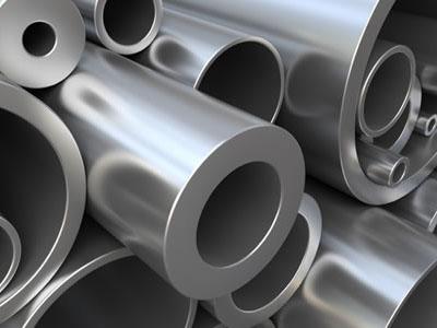 دانلود پایان نامه کارشناسی تحقیق بررسی ظرفیتهای چگونگی بازیافت در صنایع فلزی ـ آلومینیوم  محیط زیست