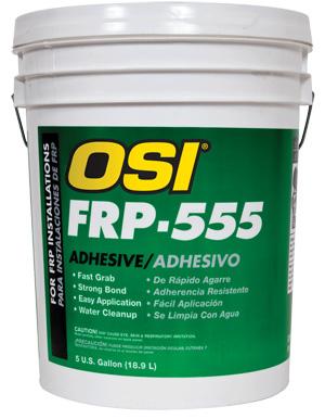 frp-555