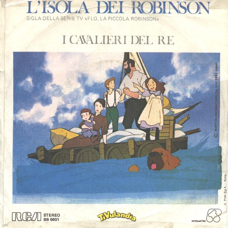 l_isola_dei_robinson-a