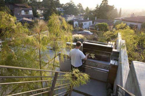 eco9 مقاله ای کامل در مورد خانه های زیست سازگار