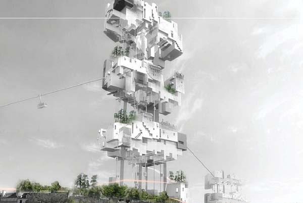 ev012 مقاله ای کامل در مورد خانه های زیست سازگار