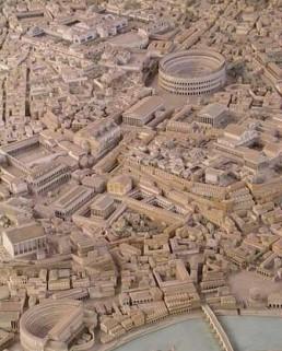 Colosseum-5