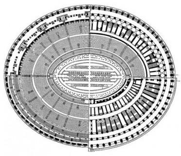 Colosseum-9