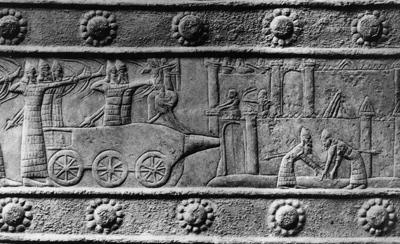 mesopotamia-cradle-of-civilization-3