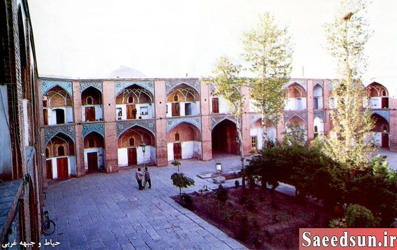 molla-abdollad-school(saeedsun) (2)