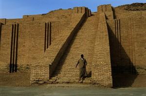 ziggurat-of-ur