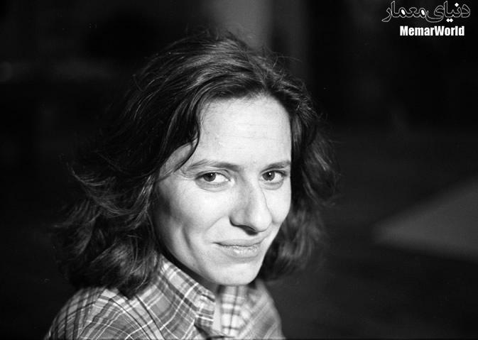 Susana Torre