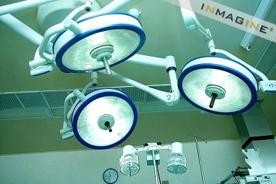 ضوابط و معیارهای طراحی بیمارستان مطالعات بیمارستان بیمارستان