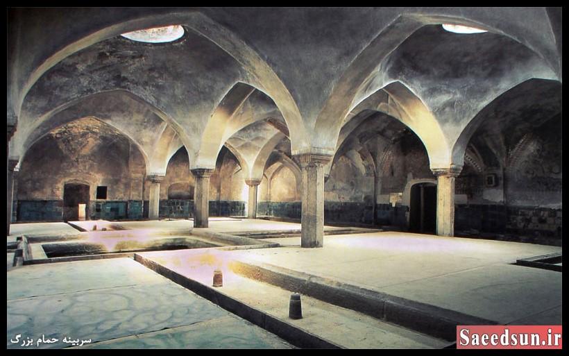 Isfahan-Renan-Bathhouse-02