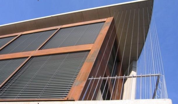 steel-fastening-system-facade-cladding-66455-6095095