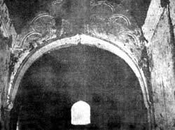 http://www.ghoolabad.com/media2/image/fahraj_friday_mosque_tisfun_house.jpg