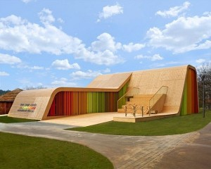 Sustainable-Decoration-Design (1)