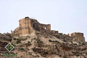 dokhtar-castel-firuzabad-1369740495