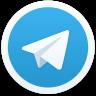 saeedsun-telegram