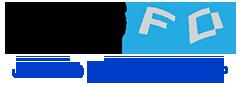 فرادرس، بزرگ ترین دانشگاه آنلاین ایران