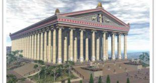 دانلود پاورپوینت معماری یونان - 27 اسلاید یونان معماری یونان معماری