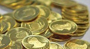 ارزش در معرض خطر و بازدهیهای حدی در بازار سکه بهار آزادی اقتصاد