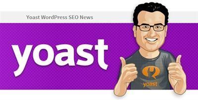 افزونه News SEO for WordPress