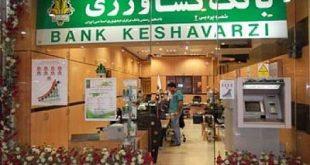 دانلود  پروپوزال عوامل مؤثر بر تجهیز منابع بانکی (مطالعه موردی بانک کشاورزی) اقتصاد