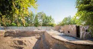 دانلود گزارش کارآموزی با موضوع خاک برداری ، اجرای فنداسیون گزارش کارآموزی عمران