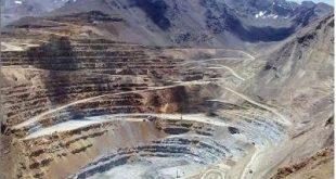 دانلود گزارش کارآموزی گزارش کارآموزی منطقه اکتشافی مواد رادیواکتیو معدن گزارش کارآموزی