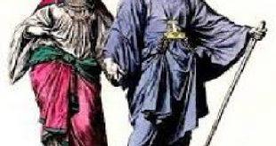 دانلود پایان نامه بررسی مردم شناسی طرح ها و نقوش لباس ها و بافته های ساسانی هنر و گرافیک ساسانی روانشناسی و علوم تربیتی