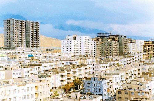 دانلود مجموعه مقالات مسکن - کد 4564 مسکن شهرسازی