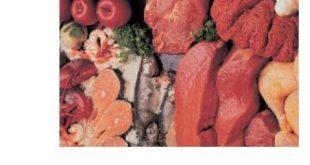 دانلود پروپوزال بررسی اثر اشعه گاما  بر ویژگی های شیمیایی و حسی و زمان ماندگاری  گوشت چرخ شده گوسفند طی نگهداری در دمای یخچالی صنایع غذایی پروپوزال