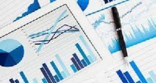 دانلود تحقیق رابطه نسبتهای نقدی و تعهدی حسابداری
