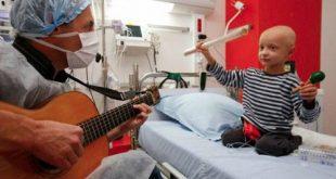 دانلود پایان نامه بررسی توصیفی موسیقی و موسیقی درمانی بر روی انسانها موسیقی روانشناسی و علوم تربیتی