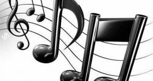 دانلود تحقیق آشنایی با موسیقی هنر و گرافیک