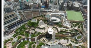دانلود پاورپوینت تبیین و شناخت فضای شهری شهرسازی