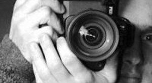 دانلود پایان نامه نگاه و معنا در هنر عکاسی هنر و گرافیک عکاسی