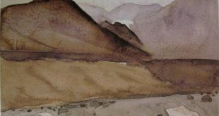 دانلود پایان نامه نقاشی معاصر ایران هنر و گرافیک نقاشی