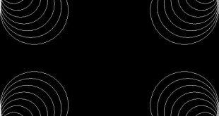 پروژه رسم شکل زیر در گرافیک به زبان c++ / c هنر و گرافیک کامپیوتر و IT زبان css چیست زبان css زبان cobol زبان clc زبان c++چیست زبان c++ آموزش زبان c# چیست؟ زبان c برای avr زبان c اموزش برنامه نویسی زبان c c++ vector c++ tutorial c++ string c++ programs c++ map c++ interview questions c++ download c++ compiler c++ array c++