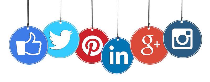 افزونه ارسال خودکار به شبکه های اجتماعی | پلاگین Social Auto Poster | افزونه سئو خارجی وردپرس