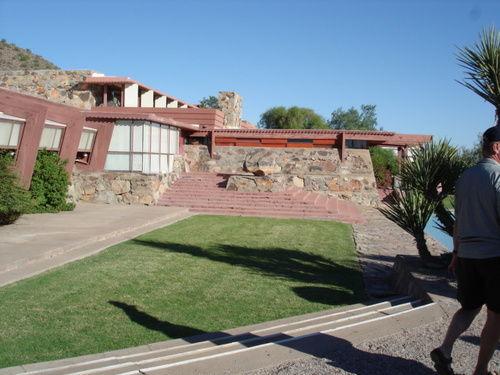 talisian west-arizona