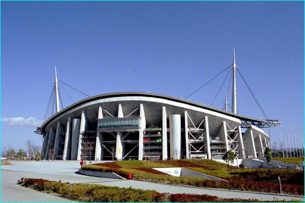 toyota stadium-1
