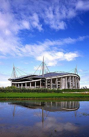 toyota stadium-2