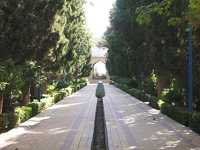 garden-delgosha-0611-az-4