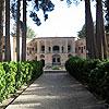 Iranian-garden-Akbari-birjand-az-100