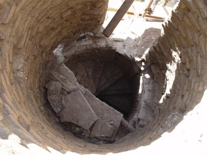 http://isfahan.ir/dorsapax/userfiles/image/sareban%20%2814%29.JPG