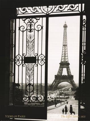 http://www.posters-n-prints.com/zoom/eiffel-tower-black-white.jpg